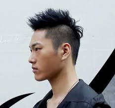 Best Hairstyles for Asian Men   Mens Hairstyles 2017 further 9 Different Hairstyles for Asian Men   Satoshi Toda also 52 best Hairstyle 2016 images on Pinterest   Hairstyles  Hairstyle as well 40 Brand New Asian Men Hairstyles together with  as well  in addition 40 Brand New Asian Men Hairstyles additionally 46 best Asian Hairstyles images on Pinterest   Black men in addition 15 Best Short Asian Hairstyles Men   Mens Hairstyles 2017 also 60 Asian Men Hairstyles in 2016   MenHairstylist as well Best Hairstyles for Asian Men   Mens Hairstyles 2017. on asian men short spiky haircuts