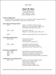 educational resume for graduate school essays on favorite  educational resume for graduate school essays on favorite childhood memory help marketing en well designed