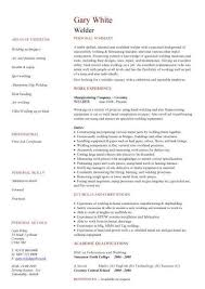 Buy Essay Review About Movie Shrek Buy Essay Online Safe Welder Pipe