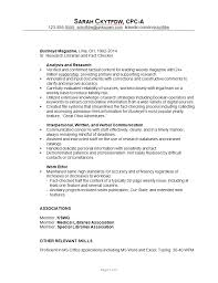 resume-for-medical-coder-2. Resume Web Format