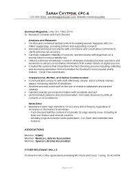 resume-for-medical-coder-2