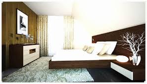 Schlafzimmer Dachschräge Farblich Gestalten Frisch Schlafzimmer