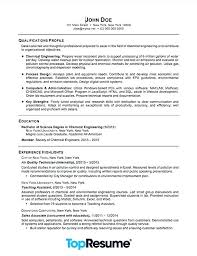 Resume New Grad Best Resume Template Whizzme Awesome Resume Grader