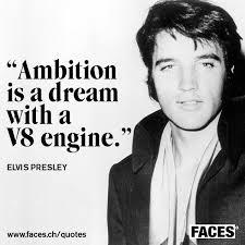 Elvis Quotes Enchanting 48 Elvis Quotes 48 QuotePrism