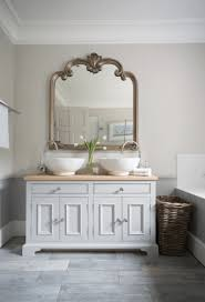 bathroom mirror ideas. 7 Amazing Bathroom Mirror Ideas To Reflect Your Style ➤ Discover The Season\u0027s Newest Designs And