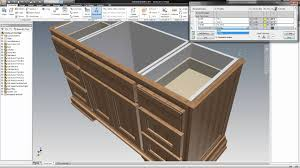 Small Picture Best Interior Design Software 9 Trucos Graciosos Para Hacer