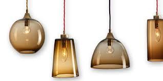 pendant set lighting. Forest; Rothschild \u0026 Bickers Glass Pendant Lights - Set Of Four Lighting L