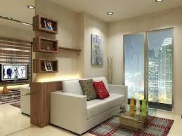 modern home decor accessories uk office ideas unique decorative