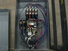 3 pole contactor wiring diagram a1 a2 new square d gansoukin me magnetic contactor wiring diagram pdf at Square D Wiring Schematic