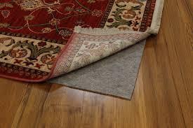 rug pads karastan rug pads rug home elegant rug and home kannapolis nc