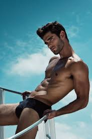 358 best images about Man s taste on Pinterest Sexy Jamie.