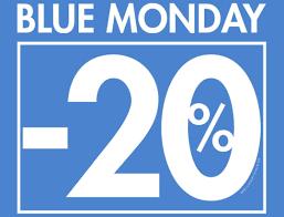 Luca Barra: Sconto 20% Luca Barra su tutti i prodotti per il ...