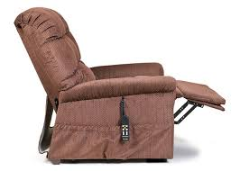 Chair Design Ideas, Comfortable Chairs For Watching Tv Brown Attractive  Fabric Chair With Tufted Seatback
