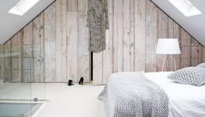 colors diy into office wall appealing futon walk grandchildren closet spare houzz home beds decor convert