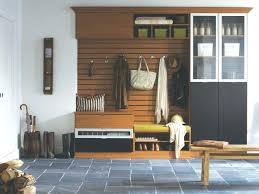 entryway furniture sets. Mud Room Furniture Mudroom Storage Units Entryway Sets Kids Corner Home Ideas B