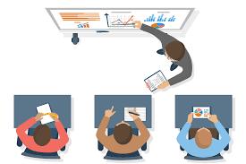 Employee Training Management Corporate Lms Corporate Learning Management Software Cloodon