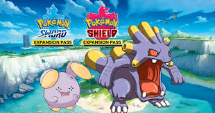 Pokémon Sword and Shield: How To Find & Evolve Whismur Into Exploud