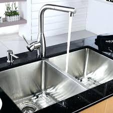 kitchen countertop soap dispenser pump best liquid