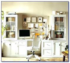 office furniture pottery barn. Simple Pottery Pottery Barn Home Office Furniture Ideas Beautiful   With Office Furniture Pottery Barn