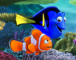 surprisingly deep life lessons you can learn from finding nemo  screen shot 2014 02 24 at 10 42 32 am finding nemo