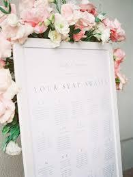 A Classic And Romantic Wedding At The Ritz Carlton Marina