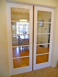 interior pocket french doors. Excellent Interior Pocket Doors French Techethe.com