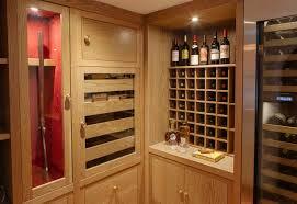 wine cellar furniture. Cellar-and-Wine-Cabinets Wine Cellar Furniture