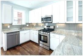 full size of white backsplash grey cabinets gray countertop tile and kitchen counter light office delightful