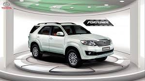new car launches pakistanIndus Motors Launches Toyota Fortuner in Pakistan  Autolook Pakistan