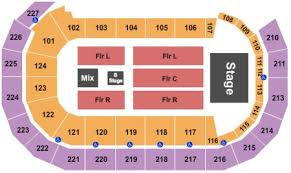Amsoil Arena Seating Chart Hockey Amsoil Arena Tickets And Amsoil Arena Seating Charts 2019