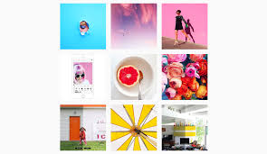 7 Tips to Launch Your Business on Instagram - Later Blog