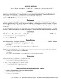 Resume Printing Paper Resume Cover Letter Template For Resume