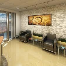 office lobby decor. 3d model building lobby office reception by rwknope work stuff pinterest lobbies and decor e