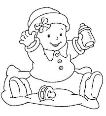Small Picture Baby Alive Coloring Pages Coloring Pages Ideas Reviews