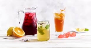 Good Earth Tea Premium Loose Leaf Tea