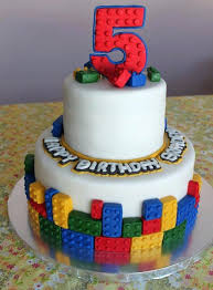 Birthday Cake Images For Boy With Name Birday Ideas Toddler In Cakes