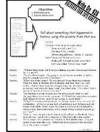 writing dialogue writing contest details