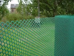 garden netting garden fencing jali