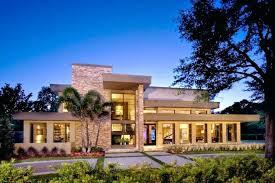 luxury home designs prepossessing luxury house design luxury home designs fair design ideas custom luxury home