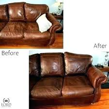 ideas best to clean leather sofa and leather couch cleaner leather furniture maintenance leather couch maintenance