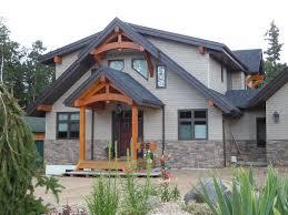 House With Black Trim Trim Mydesign Home Studio