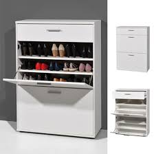 shoes storage furniture. Big Foot Wooden Shoe Storage Cabinet In White Shoes Furniture