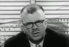 Gordon Scherer - IMDb