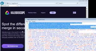 Zerophage May 2018 Malware Malware 2018 May Zerophage