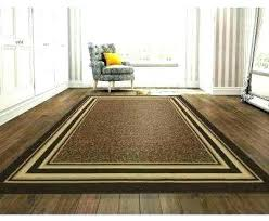 jc penney rugs image jcpenney washable accent rugs