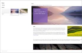 Use Templates Page Templates In Sharepoint Online Sharepoint