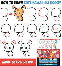 c20a0a99dffa5d7b9d0182ce8d5a8d69 drawing board drawing tips