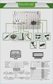 2005 jeep wrangler wiring diagram wiring diagrams jeep wire diagrams lovely jeep zj wiring diagram victorysportstraining 08 jeep wrangler subwoofer 2005 jeep wrangler subwoofer wiring