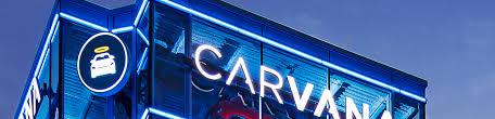 Car Vending Machine Tempe Beauteous Nation's Tallest Car Vending Machine Comes To Tempe Carvana Blog