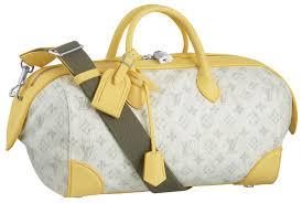 louis vuitton yellow bag. 81c7-0xcb1l._ul1500_.jpg louis vuitton yellow bag